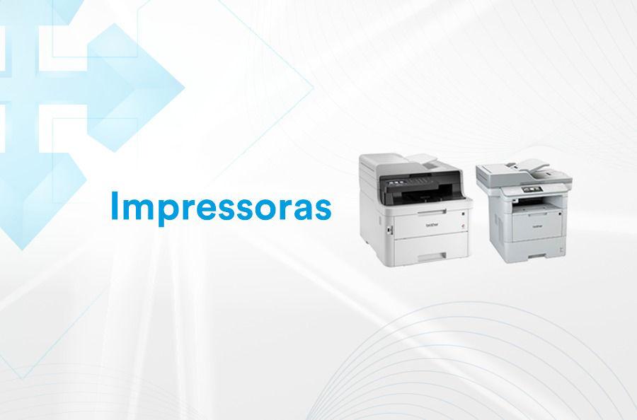 Imagem de categoria IMPRESSÃO