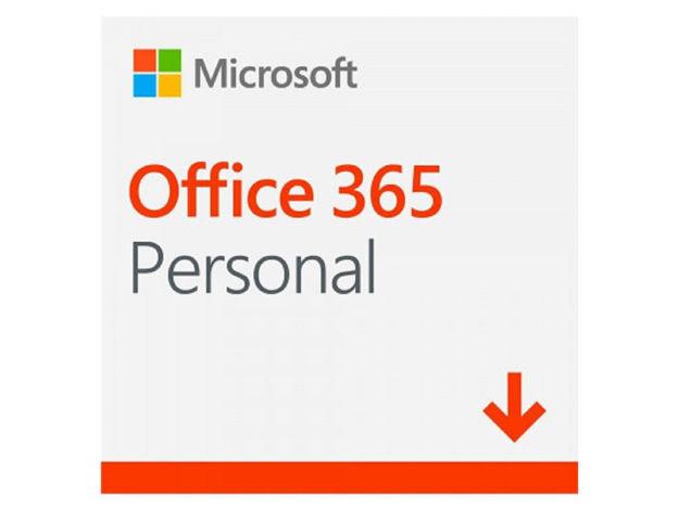 imagem de Pacote Office 365 Home Brazilian Fpp - 6gq-00952